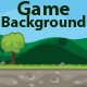 Game Background  - GraphicRiver Item for Sale