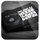Dj Business Card - GraphicRiver Item for Sale
