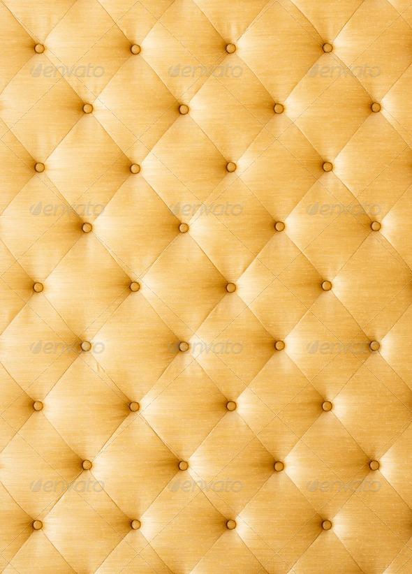 Golden color sofa cloth texture (Misc) | Stock Images: stockimages.info/golden-color-sofa-cloth-texture-misc