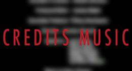 Credit Tunes