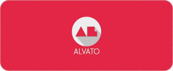 Alvato-cover-photo