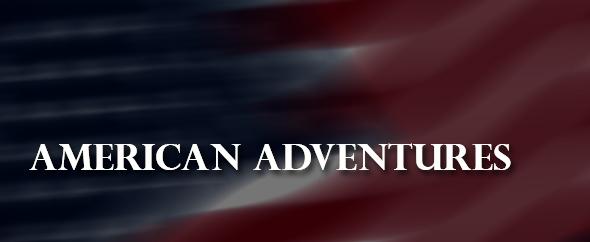 American%20adventures%20banner