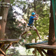 High rope course-3536 - PhotoDune Item for Sale