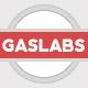 GasLabs