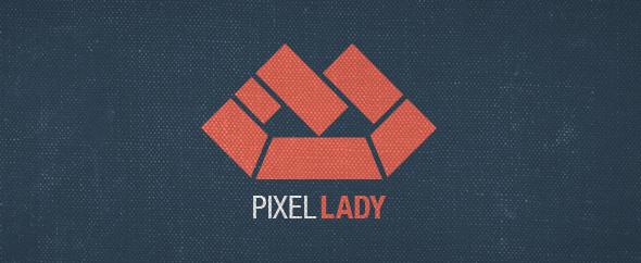 pixel_lady