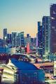 Miami, special photographic processing - PhotoDune Item for Sale