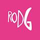roDG_graphics