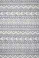 Knit fabric background - PhotoDune Item for Sale