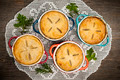 Homemade meat pies - PhotoDune Item for Sale