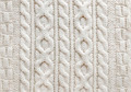 Cable knit fabric background - PhotoDune Item for Sale