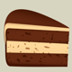 Pieces of Cake - GraphicRiver Item for Sale