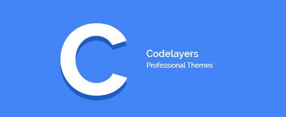 codelayers