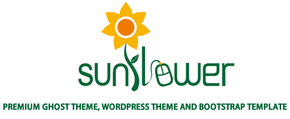 sunflowertheme