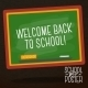Welcome Back to School - GraphicRiver Item for Sale