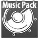 Funk Rhodes Pack