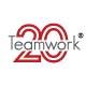 teamwork20