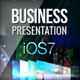 OS:Pro PowerPoint - GraphicRiver Item for Sale