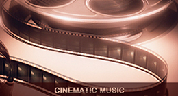 Cinematic Сollection