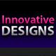 Innovative Designs - ThemeForest Item for Sale