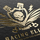 Racing Elite - GraphicRiver Item for Sale