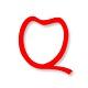 QuoreMedia
