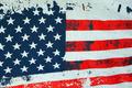 USA flag - PhotoDune Item for Sale