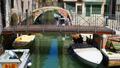 Bridge in Venezia - PhotoDune Item for Sale