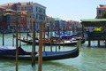 Gondola Venice / Venezia - PhotoDune Item for Sale
