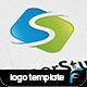 Super Studio Logo - GraphicRiver Item for Sale