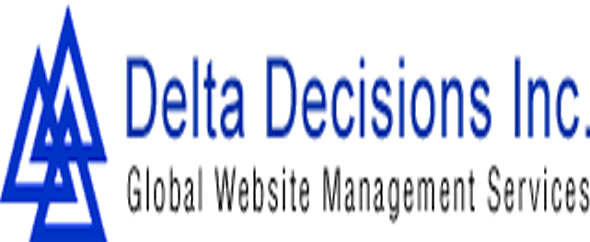 deltadecisions33