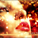 Cinematic Particle Opener - VideoHive Item for Sale