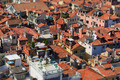 Venice (from above) - PhotoDune Item for Sale