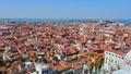 Venezia - PhotoDune Item for Sale