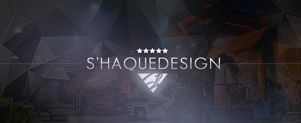 ShaqueDesign
