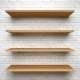 Shelves - GraphicRiver Item for Sale