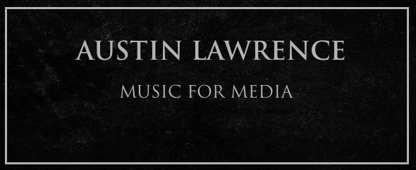AustinLawrence
