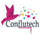 conflutech