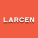 Larcen