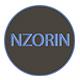 nzorin