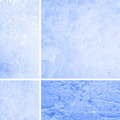 hi res grunge textures and backgrounds - PhotoDune Item for Sale