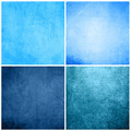The Best of collection grunge background - PhotoDune Item for Sale