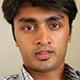 karthikbhat