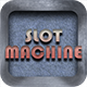 Slot Machine - CodeCanyon Item for Sale