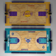 Basketball Court Set - 3DOcean Item for Sale