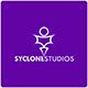 SycloneStudios