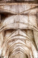 Grunge Gothic Ceiling - PhotoDune Item for Sale