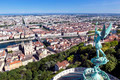 Lyon France - PhotoDune Item for Sale