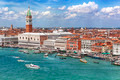 Venice Italy - PhotoDune Item for Sale