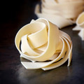 Dried Pappardelle Pasta - PhotoDune Item for Sale