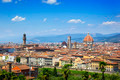 Florence, Italy - PhotoDune Item for Sale